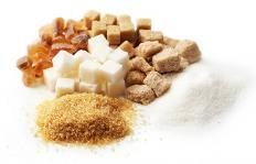 ¿Qué le pasaría al Valle del Cauca si se importa azúcar?