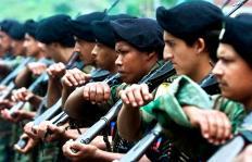 ¿Cuántas armas tienen las Farc?, ¿las entregarán todas?: el enigma del proceso de paz