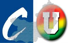 Partidos Conservador y de La U, en disputa por las alcaldías en el Valle del Cauca
