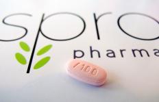 15 claves que debe tener en cuenta sobre el Viagra femenino