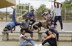 ¿Cómo el hip – hop marcó territorio en Cali?, crónica del lenguaje de los inconformes
