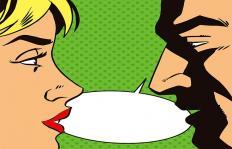 Lo que ellas quieren oír, claves para entender a las mujeres