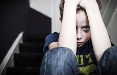 Bullying: ¿una batalla que se está perdiendo?