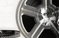 La 'película' que se armó en Cali con Facundo Cabral tuvo un amargo final