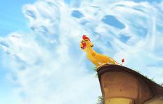 Estas son las apuestas de Disney para conquistar Latinoamérica en el 2016