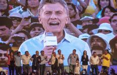 ¿Quién es Macri, el exalcalde de Buenos Aires que ganó la presidencia de Argentina?