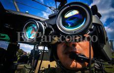 15 años de un ambicioso plan que le dio vuelta a la guerra en Colombia