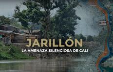 Especial Jarillón: todos los ángulos sobre la mayor amenaza que tiene Cali