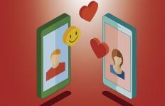 ¿Busca pareja en la web?, evite estos errores en la primera cita