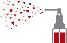 Conozca el spray que aumenta el deseo sexual femenino