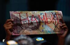 Así se sentirá en Colombia la crisis industrial de Venezuela