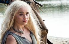 Diez claves para entender 'Juego de Tronos', la serie más comentada