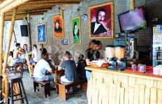 'Boom' de hostales en Cali por crecimiento del turismo