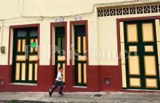 Conozca Sevilla, el pueblo más paisa de todo el Valle