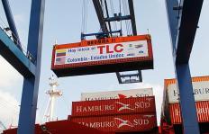 ¿Qué le han dejado a Colombia 10 años de TLC?