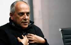 """""""El acuerdo podría usarse para perseguir a la oposición"""": José Obdulio Gaviria"""