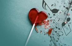 ¿Despechado?, estas cinco canciones le ayudarán a sobrellevar la 'tusa'