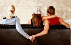 Plan 'antiamante': diez claves para blindarse contra la infidelidad