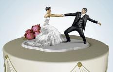 ¿A punto de casarse y con dudas? Aquí, 10 razones clave para devolver el anillo
