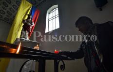 Adaptarse a la paz es el anhelo del Cauca, un pueblo acostumbrado a la guerra