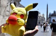 ¿Y quién es ese tal Pokémon? Guía básica para saberlo