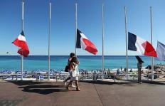 ¿Por qué el terrorismo islámico se ensañó con Francia?