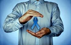 La cita al urólogo, clave para hombres y mujeres