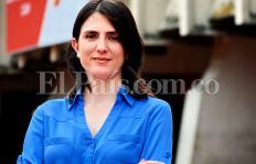 """""""Así nos duela, la ciudad debe saber la verdad sobre Emcali"""": Cristina Arango"""