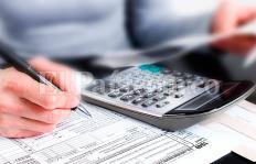 Todo lo que debe saber para que no se enrede con la declaración de renta