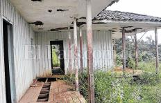 Exclusivo: la escuela fantasma de Cali donde aún matriculan alumnos