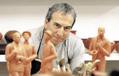 Descubra más sobre José Luis Perales, el 'poeta de la canción'