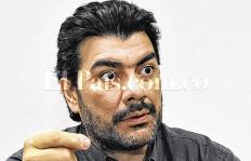"""""""Sí o sí, vamos a liberar el jarillón del río Cauca"""": Juan Diego Saa"""