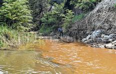 La terrible radiografía de cómo los caleños matan al río Cauca