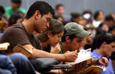 Conozca por qué estudiar en el exterior está al alcance de los vallecaucanos