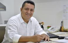 Este es el Periodista del Año en Colombia... y es de El País