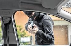 El oeste y el norte, los sectores de Cali preferidos por los atracadores