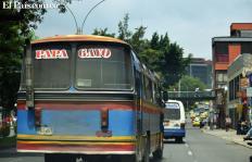 El 'Papagayo' y el 'Alameda' podrían convertirse en 'socios' del MÍO