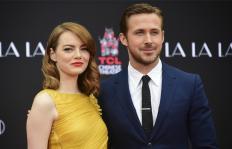 Habla Emma Stone, la nueva diva que seduce a Hollywood