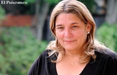 """""""Me preocupa la Salsa en Cali"""": Mariana Garcés, ministra de Cultura"""