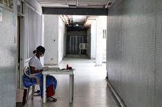 Valle del Cauca ya tiene listo plan de reestructuración de red de hospitales