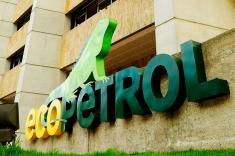 SIC formuló pliego de cargos contra Ecopetrol por propiciar cartelización
