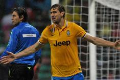 Juventus y Roma abren con victorias la liga italiana