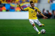 La selección Colombia tiene nueva 'sangre' de cara al futuro