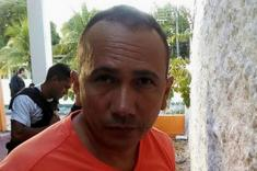 Fiscalía solicitó deportación de alias Marquitos Figueroa a Colombia