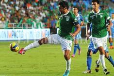 """""""Deportivo Cali debe tener los pies sobre la tierra"""": Andrés Pérez"""
