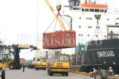 Empresas exportadoras en el Valle aumentaron 3,0 % en 2015