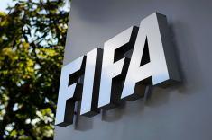 Empresario argentino se declara inocente en caso de corrupción en la Fifa