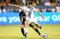 MLS: ¿La nueva liga de las estrellas?