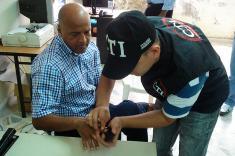 Exalcalde de Buenaventura fue condenado a 18 años y 9 meses de prisión