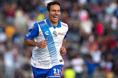 """""""Quisiera jugar diez años más al fútbol"""": Luis Gabriel Rey"""